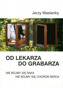 od-lekarza-do-grabarza-o10789