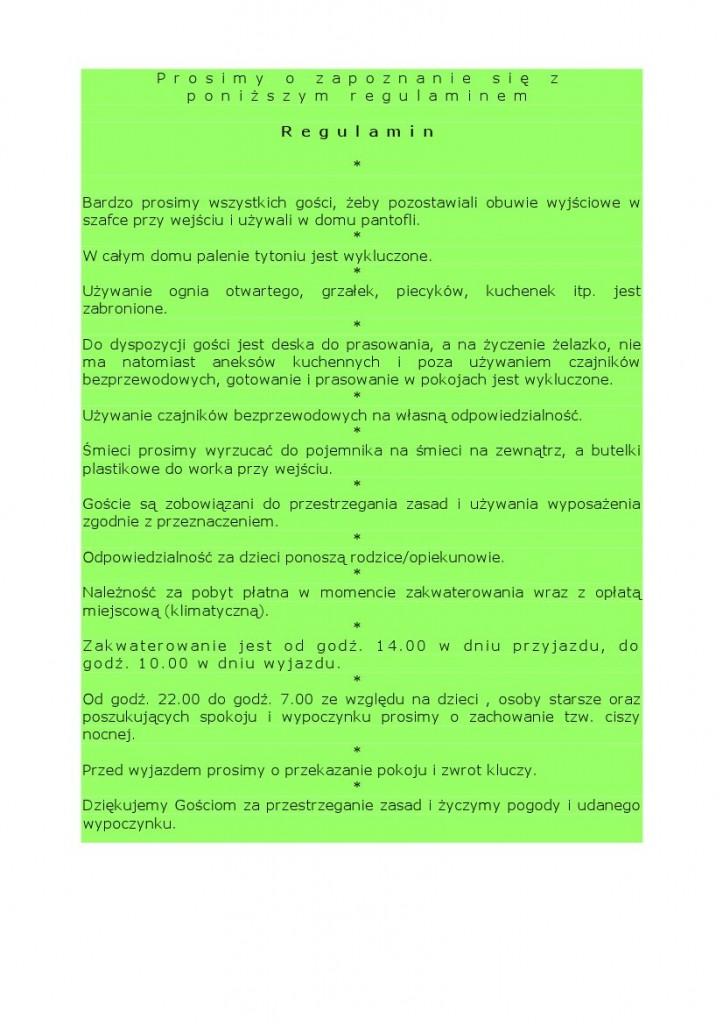 regulamin-1